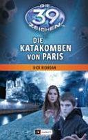Die Katakomben von Paris PDF