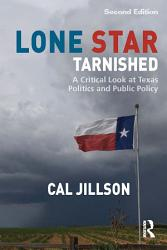 Lone Star Tarnished Book PDF