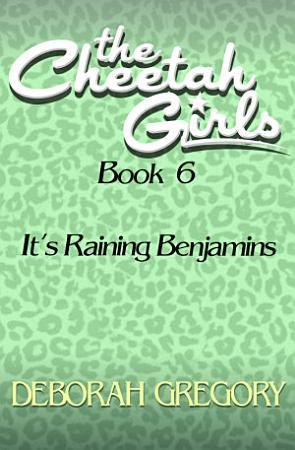 It s Raining Benjamins PDF