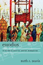 Musical Exodus