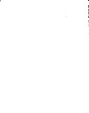 Subject Guide to the Radio and Television Collection of the Museum of Broadcasting