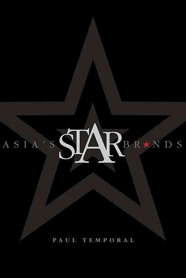 Asia s Star Brands PDF