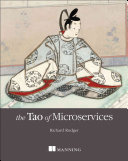 The Tao of Microservices PDF