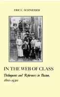 In the Web of Class PDF