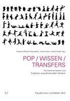 POP   WISSEN   TRANSFERS PDF
