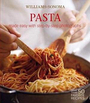 Pasta  Noodles  and Dumplings