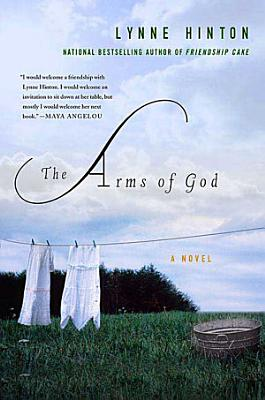 The Arms of God PDF