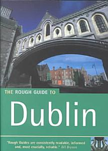 The Rough Guide to Dublin PDF