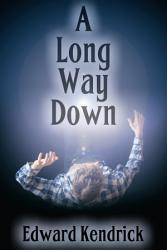 A Long Way Down PDF