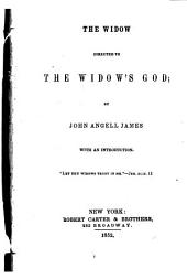The Widow: Directed to the Widow's God