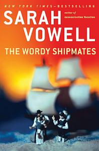 The Wordy Shipmates Book