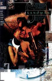 The Sandman (1988-) #61