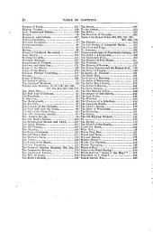The Ladies' Repository: Volume 30