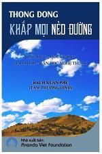 Thong Dong Kh_p M_i N_o ___ng