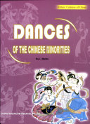 Dances of the Chinese Minorities