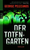 Der Totengarten PDF