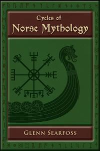 Cycles of Norse Mythology
