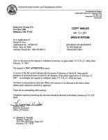 USPTO Image File Wrapper Petition Decisions 0228 PDF