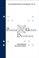 Planar Graph Drawing PDF