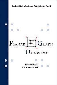 Planar Graph Drawing