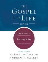 The Gospel & Pornography