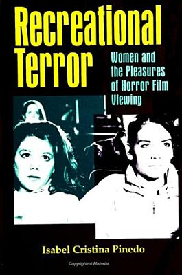 Recreational Terror