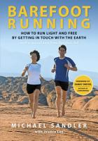 Barefoot Running PDF