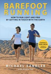 Barefoot Running Book PDF