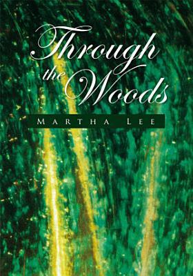 Through the Woods PDF