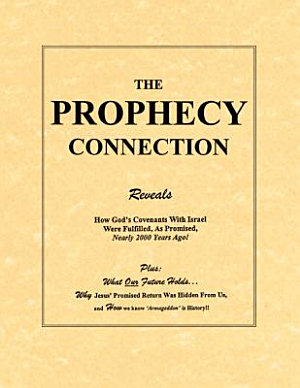 The Prophecy Connection
