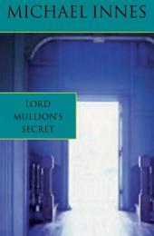 Lord Mullion's Secret
