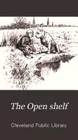 The Open Shelf PDF