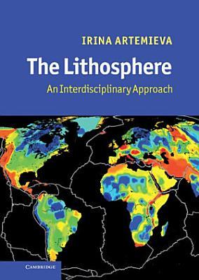 Lithosphere