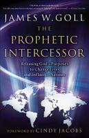 The Prophetic Intercessor PDF