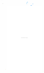 Letters (July 4, 1894) (July 4, 1895) of Gen'l John Cochrane, President of the Cincinnati Society of the State of New York, to the New York Cincinnati