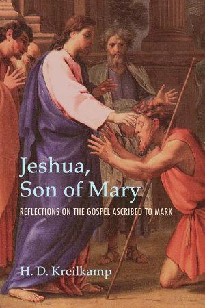 Jeshua  Son of Mary PDF