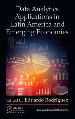 Data Analytics Applications in Latin America and Emerging Economies