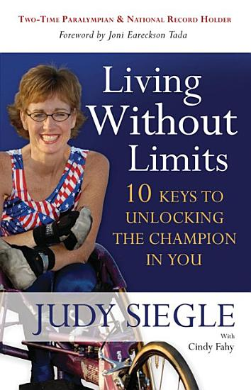 Living Without Limits PDF