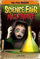 Science Fair Nightmare PDF