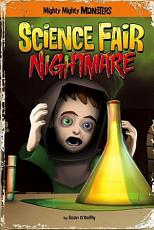 Science Fair Nightmare PDF