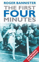 The First Four Minutes PDF
