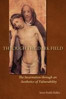 Through the Dark Field PDF
