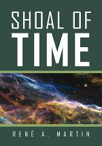 Shoal of Time