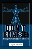 Don t Relapse  PDF