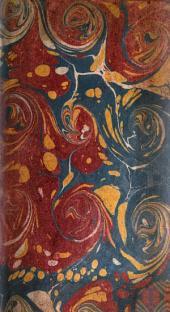 Journal encyclopedique ou Universel: Volume2,Partie3