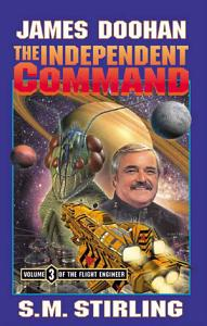 The Independent Command Book