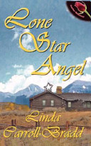 Lone Star Angel PDF