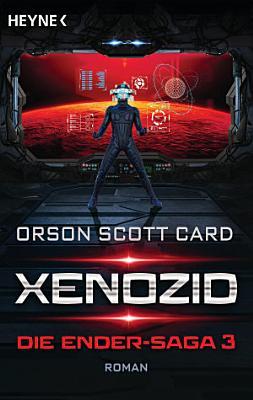 Xenozid PDF
