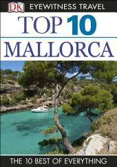 Top 10 Mallorca