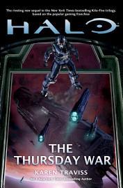 The Thursday War PDF